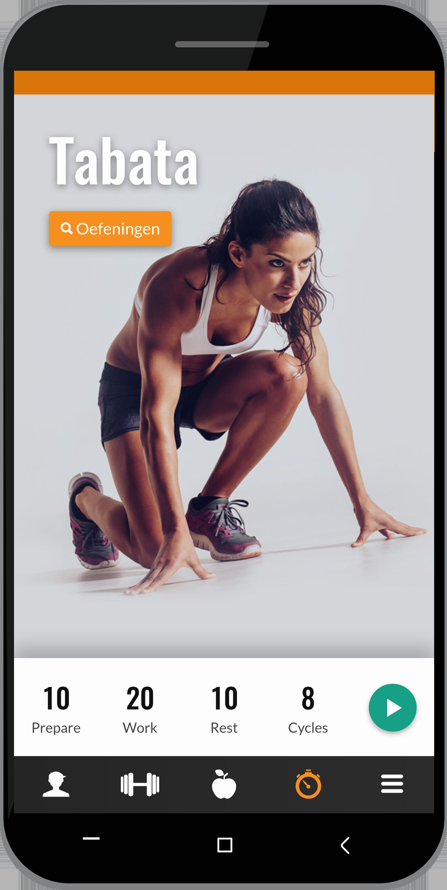app6-bodyprocess
