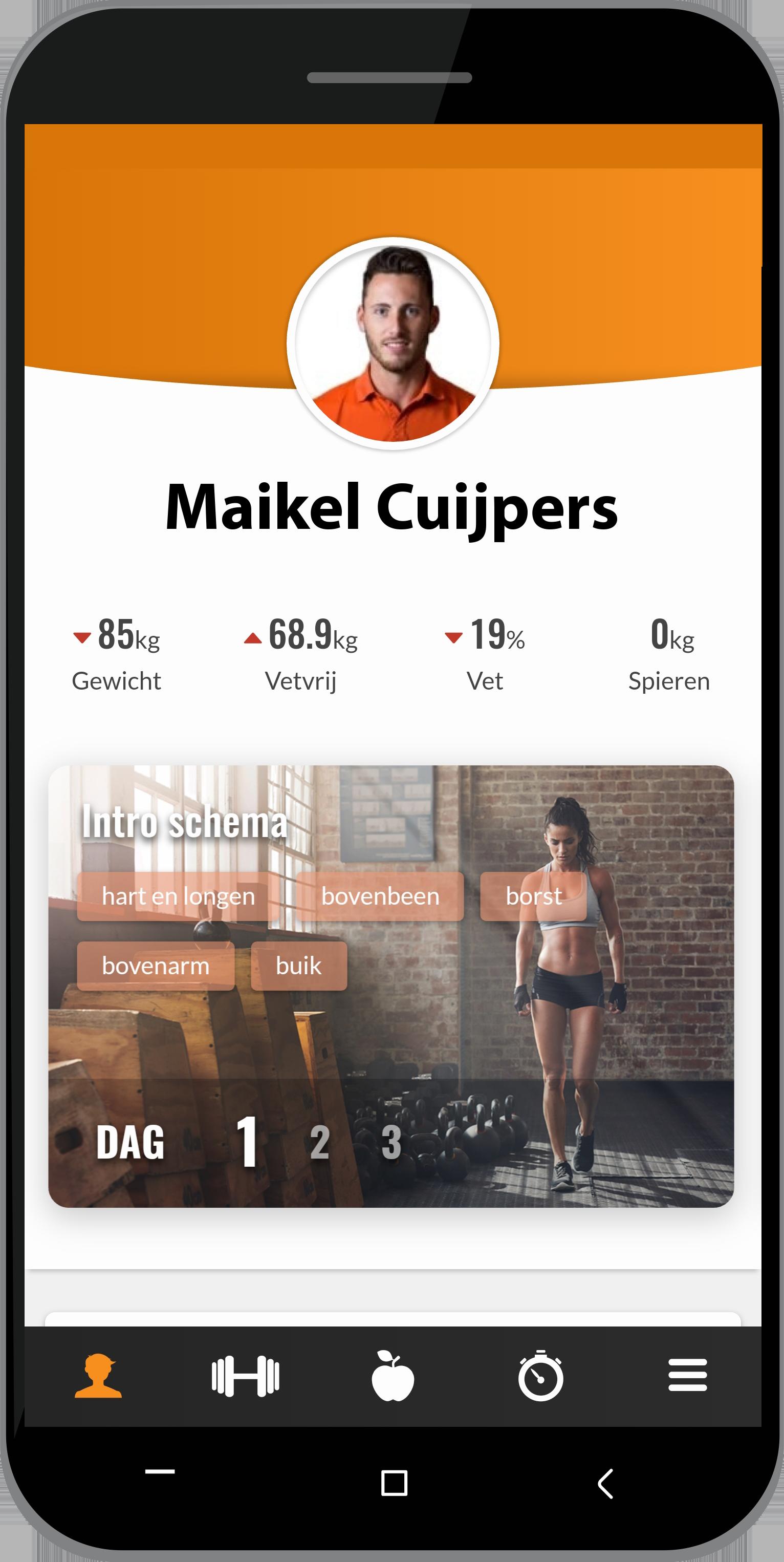 app-bodyprocess