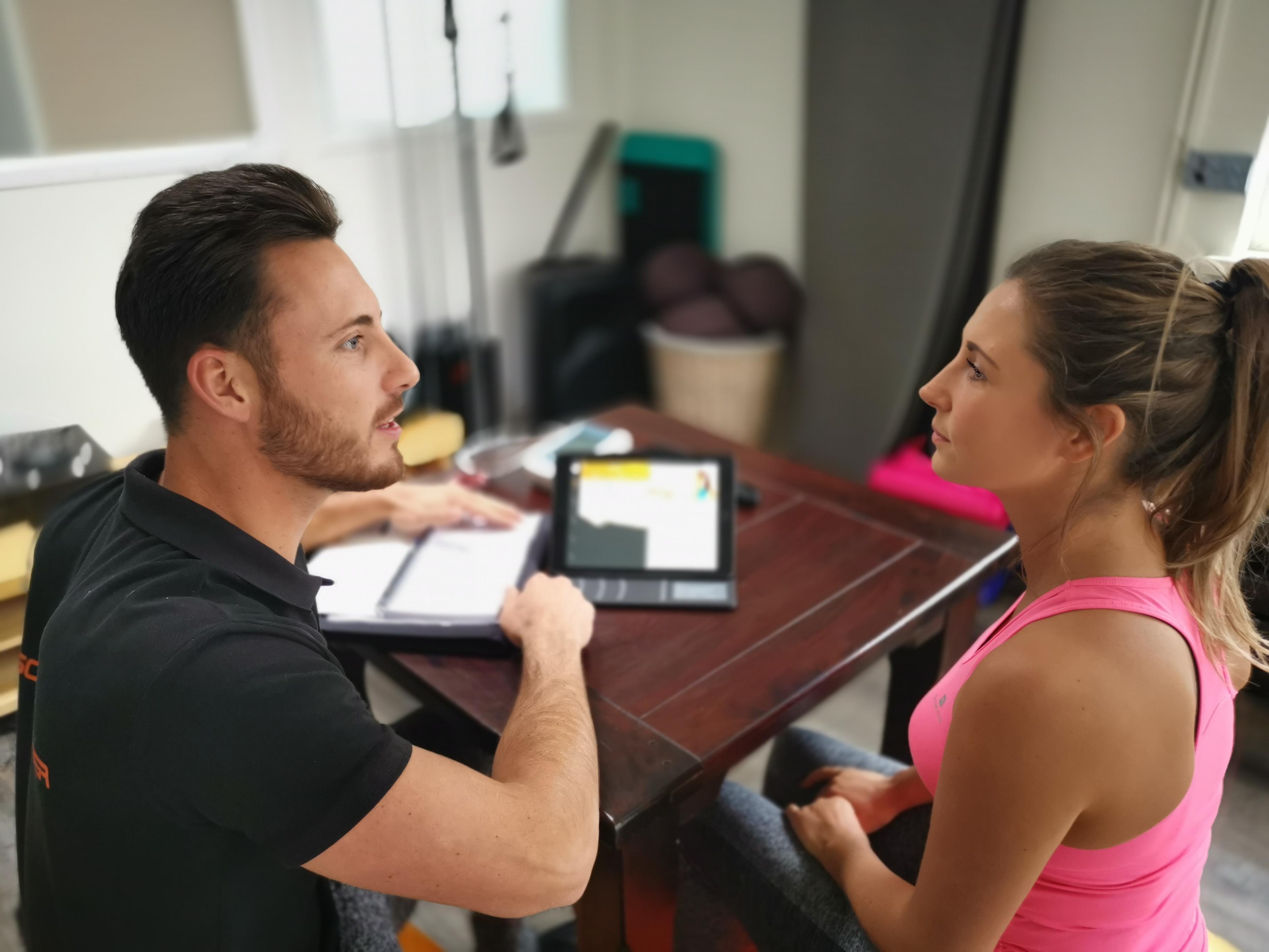 focus2-Bodyprocess